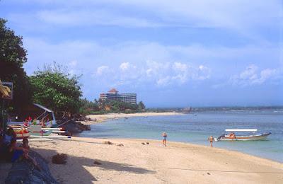 kimkanuruhan, travel malang bali, travel malang denpasar, travel denpasar malang, travel bali malang, travel malang bali murah, travel malang denpasar 2015, travel bali malang murah