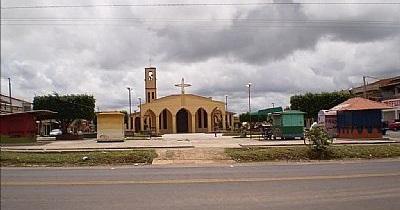 Santa Luzia do Pará Pará fonte: 4.bp.blogspot.com