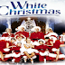 Best Christmas movies to watch with your kid- 18. White Christmas (1954)