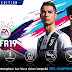 FIFA 19 PPSSPP Android Offline 600MB Best Graphics New Kits & Transfers Update | MEDIAFIRE LINK