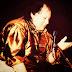 Haqeeqat Ka Gar Afsana Ban Jaye Ustad Nusrat Fateh Ali Khan
