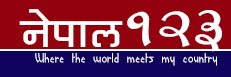Nepal123.com | Breaking News from Nepal | Visit Nepal 2020