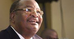MPOFU WARRANT OF ARREST CANCELLED