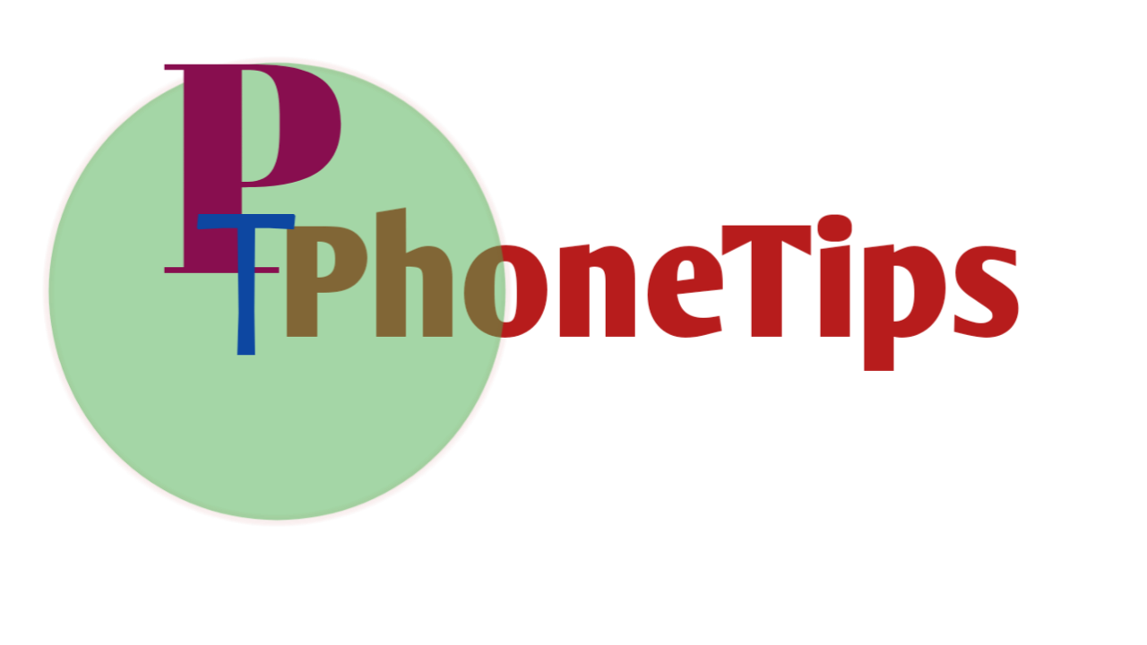 No.1 Phone Tricks And Tips Portal