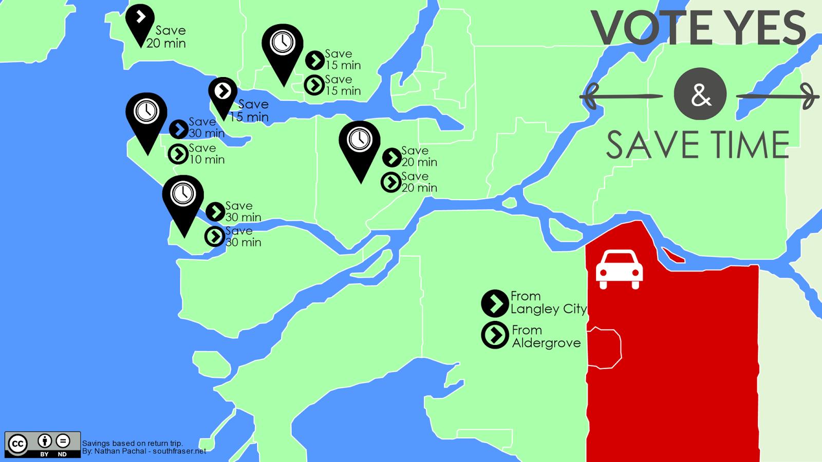 City Select Cars Dealership Galesburg