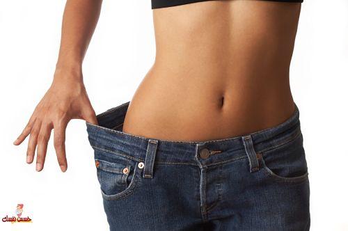 رجيم البطاطس لإنقاص الوزن 12 كيلوجرام