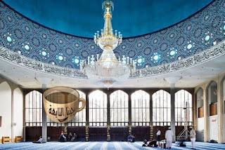 امساكية رمضان 2020 الموافق 1441 لندن,مانشستر,جلاجسجو,إنجلترا Ramadan timetable UK