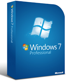 Cara Mengatasi Trial Windows 7 dengan Mudah