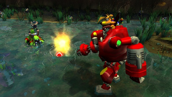 TY the Tasmanian Tiger 2-screenshot02-power-pcgames.blogspot.co.id