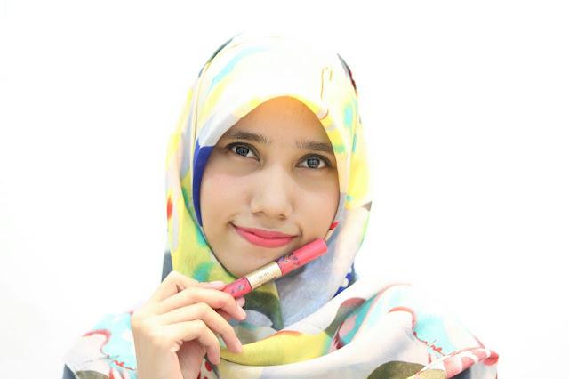 Sariayu Gili Lombok 03