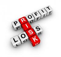 Gestion de riesgo teniendo en cuenta el spread forex