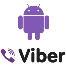 Download Viber 3.1 APK Download for Android Free (Latest) 2013