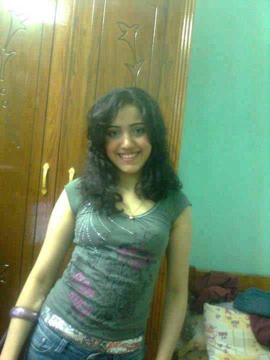 Videos Of Indian Girls