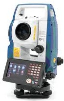 Total-station-sokkia-fx103-105