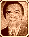 Bogo Mayor Celestino E. Martinez, Jr.