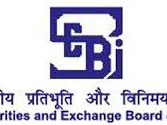 SEBI To Recruit For Officer Grade A (Assistant Manager) Post; 120 Vacancies