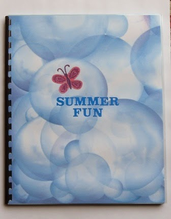 http://www.etsy.com/listing/186004424/handmade-summer-fun-blank-journal?ref=shop_home_active_7