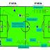 CURSO FIFA DE PREPARACIÓN FÍSICA EN FÚTBOL