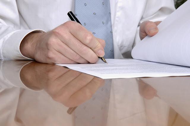 Contoh Surat Perjanjian Built Operate & Transfer