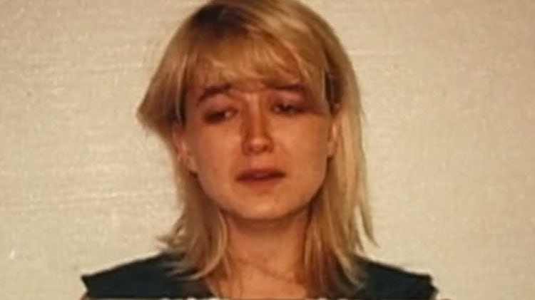 ecb35317ad Texas woman Darlie Routier has sat on death row for two decades now