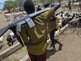 Nasarawa Community Flees Over Killings By Fulani Herdsmen