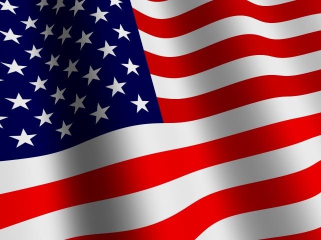 Free download wallpaper hd usa flag hd wallpapers free - American flag hd ...