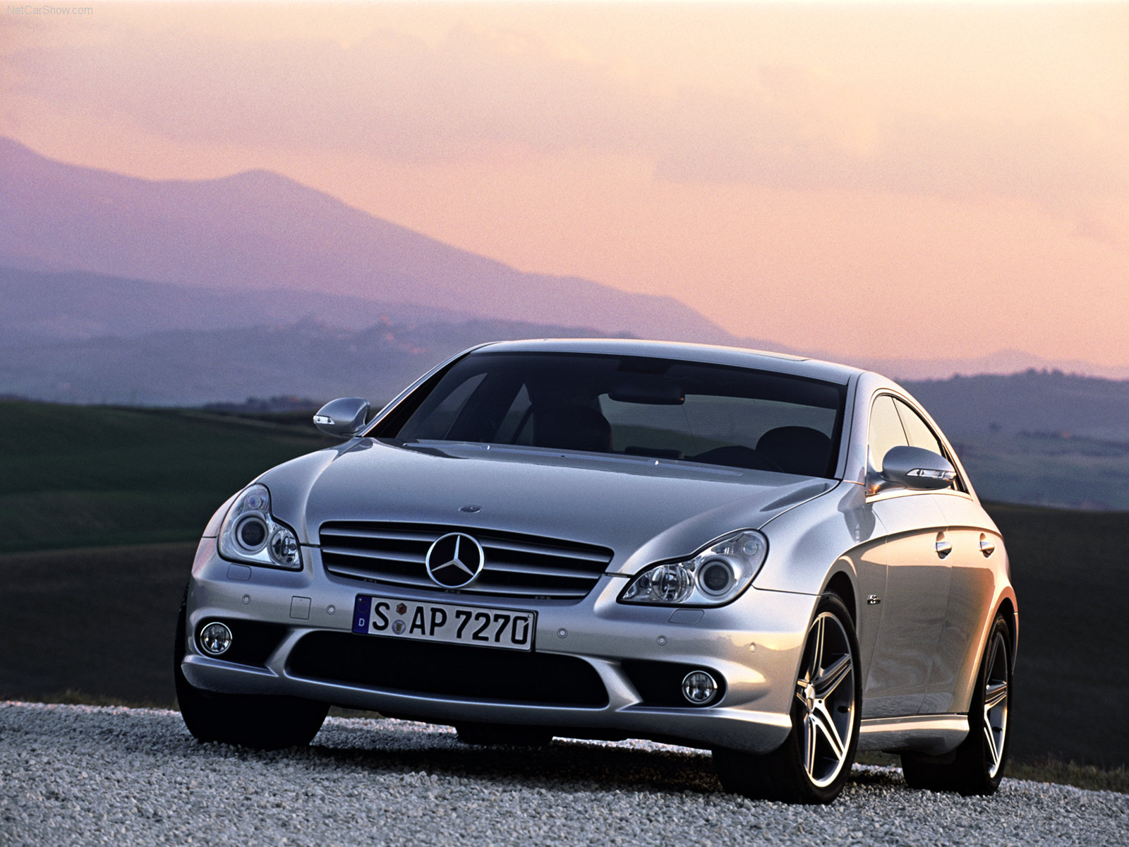 Mercedes Benz Wallpapers Hd Nice Wallpapers