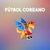 Dragón de Fútbol Coreano | Dragon City