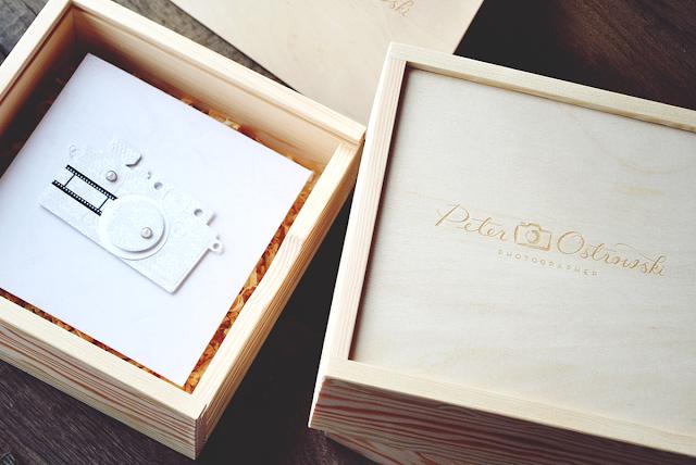 drewniane pudełko, ręcznie robione, handmade,