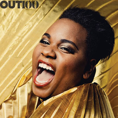 singles in newell The lineup for hit singles includes tony award nominees kate  glee and once  on this island cast member alex newell, benny elledge,.