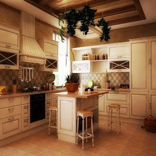 Kitchen World Buffalo Ny