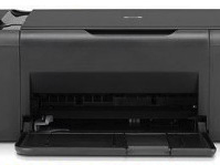 HP Deskjet F2410 Driver Free Downloads