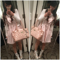 http://emiiichan.blogspot.com/2015/04/japan-trip-spring-2015-part-11-liz-lisa.html