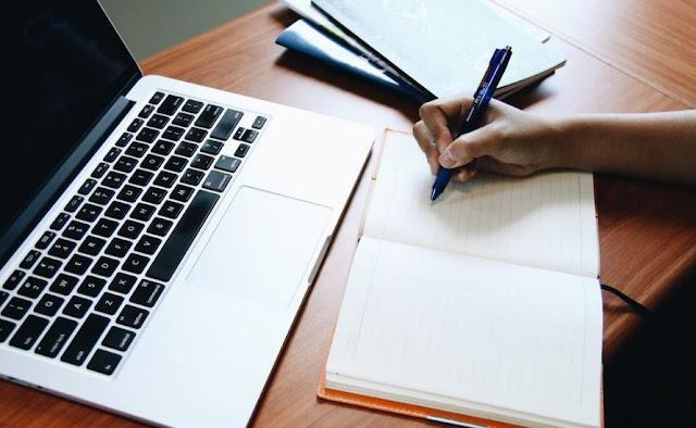 Pengertian Metode Penelitian, Tujuan, Jenis-jenis dan Contoh-contoh Metode Penelitian