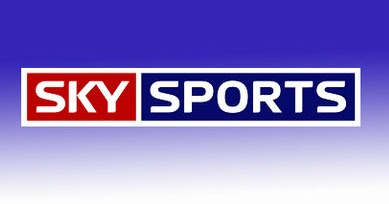 sky sports en vivo tv en vivo tv porinternet futbol tv en vivo. Black Bedroom Furniture Sets. Home Design Ideas
