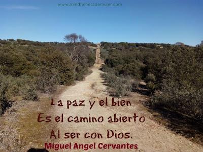 blogdepoesia-poesia-miguel-angel-cervantes-bien