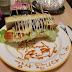 Day 4: 夢幻學園 Maiden School Cafe at 台北車站 Taipei Station - Taipei,Taiwan