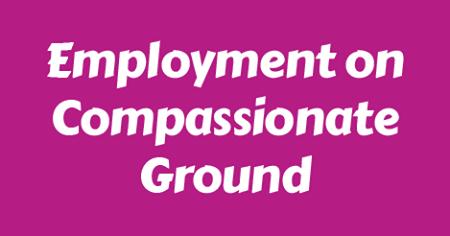 railways-Compassionate-Ground