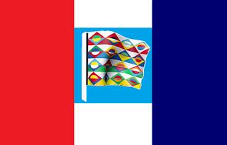 UNL Netherlands vs France Biss Key Asiasat 5 17 November 2018