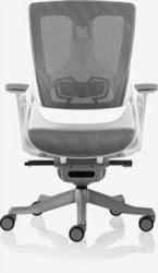 Circuit Mesh Chair