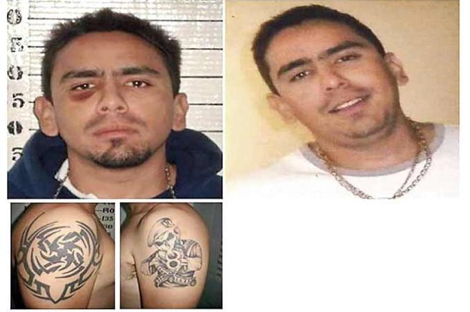 bfd0bcf20 Tattoos & the Drug War | H/E