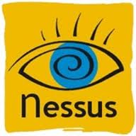 Nessus Scanner