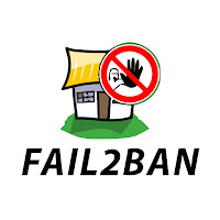 How To Install  Fail2Ban on Centos 7 & Protect SSH