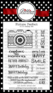 http://stores.ajillianvancedesign.com/picture-perfect-stamp-set/