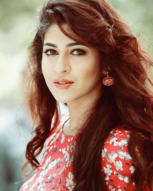 Sonarika Bhadoria Latest Photoshoot