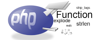 function-dalam-php