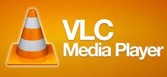 تحميل برنامج القرطاس 2018 كامل مجانا vlc media player