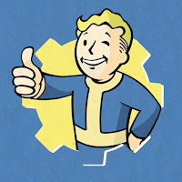 Fallout 4 Interactive Map For Those Interested
