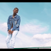 VIDEO   Neyba - Pole   Watch / Download