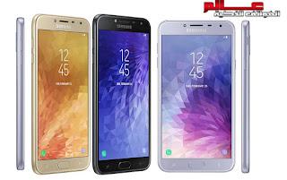 مواصفات سامسونج جالاكسي Samsung Galaxy J4